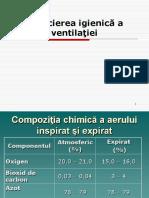Ventilatia.pdf