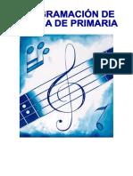 Musica-Primaria3