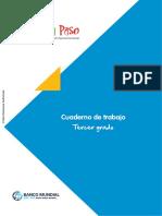 3. CUADERNO DE TRABAJO ESTUDIANTES TERCERO