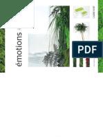 Catalog 2.pdf