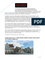 Schorndorf-Terror - Palmer spricht Klartext - 07.2017.pdf