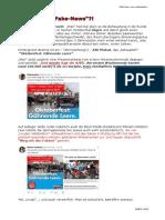 Wieder mal Fake-News.pdf