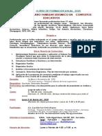curso-consejeros-familiares-2020.pdf