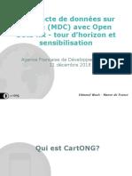 2018-afd_sensibilisation_mdc_1_