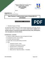 Guia-Tecnica_Instructivo-del-desarrollo-de-actividades-del-curso-Etica-Profesional-ADE-2020.pdf