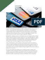 La_banca_y_sus_clientes_ante_la_pandemia