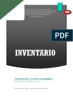 Inventario-2-53 CONTADURÍA TARDE-ANTONY GUTIÉRREZ V-29618074