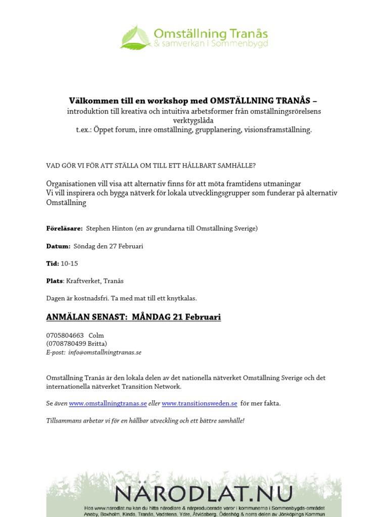 Systme de recrutement - Rekryteringsverktyg - Varbi Recruit