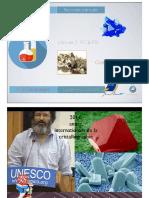 cristallo_PSI_partie1.pdf