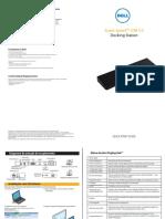 dell-superspeed-usb3-dock-stn_setup guide_pt-pt