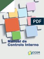 manual_controlo_interno.pdf