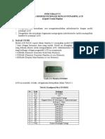 PRAKTIKUM 6_LCD