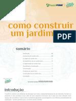 1548162817Como_Construir_Um_Ja.pdf