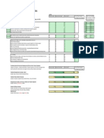 Analytics Job Roles.pdf