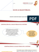 HISTORIA DE LA SALUD PUBLICA.pptx