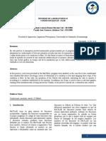 Informe #2 Control.docx
