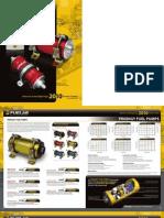 Fuelab-Catalog