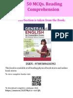 50-MCQs.-Reading-Comprehension.pdf