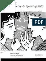 CAE_Listening_and_Speaking_Skills.pdf