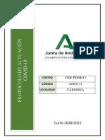 PROTOCOLO ACTUACIÓN COVID-19  PEDRO I a.pdf