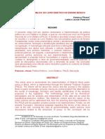 POLÍTICA PÚBLICA DO LIVRO DIDÁTICO NO ENSINO BÁSICO.doc