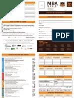 ISM_master_dc.pdf
