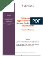 citrix_terminal_services_tr