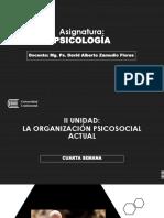 MATERIAL DE CLASE_CUARTA SEMANA_PSICOLOGÍA