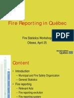 ca_quebec_fire_reporting