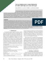 Determinação da formulação e caracterização do néctar de camu-camu (Myrciaria dubia McVaugh).pdf