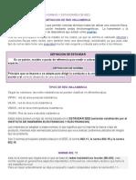 NORMAS Y ESTANDARES DE RED INALAMBRICA.docx