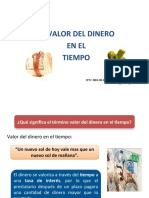 Semana-3_EL-VALOR-DEL-DINERO-EN-EL-TIEMPO