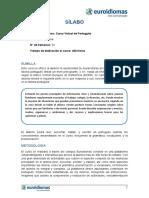 Silabo_cportugues.pdf