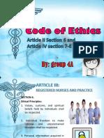 NCM-105 lecture report