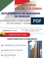 GRUPOS DE CONSTRUCCION
