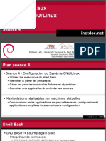 0271-installation-systeme-gnu-linux