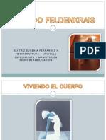 FELDENKRAIS(5)