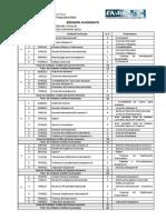 regimen_ace.pdf