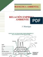 Clase 2 AA 2020-I.pdf