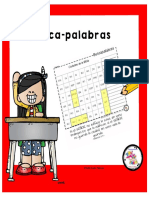 BUSCAPALABRAS TUTTI-FRUTTI.pdf