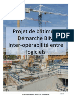 9796-demarche-bim-structure-ba