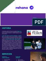 CREHANA.pdf