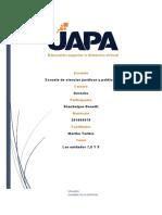 DERECHO CONSTITUCIONAL 7,8,9.docx