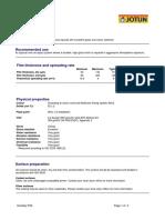 hardtop PS5.pdf