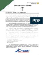 4ESO-Aerobic.pdf