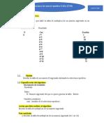 Esctructura Repetitiva