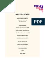 _Brief UNTU