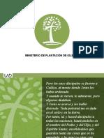 1- Porque debemos plantar Iglesias.pptx