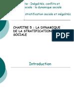 CHAP5_2007-2008
