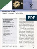 2_ Imunidade inata.pdf